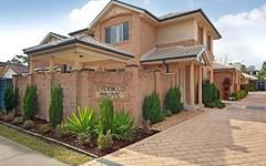 1/59 - 61 Sherwood Street, Revesby NSW