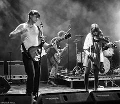 Strum (peterphotographic) Tags: photo06122016230958sefexedwm strum apple iphone 6s ©peterhall o2 forum kentishtown northlondon london england uk britain petedoherty libertines livemusic live gig concert stage music musician guitarist guitar singer nik silverefexpro2 blackandwhite bw monochrome violin fiddle rocknroll