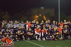 LMFA11 '16-17 - Black Demons 50 - Jabatos 00