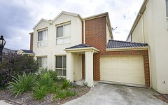37/41-43 Cadles Road, Carrum Downs VIC