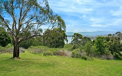 155 Northcliffe Drive, Lake Heights NSW