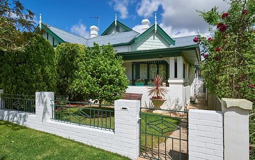 50 Flinders Street, Turvey Park NSW
