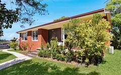 62 Lucretia Road, Seven Hills NSW