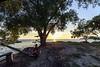 PDL Boys (<Pirate>) Tags: permatang damar laut sunset low tide nature sea tree kids rock back wonderful colors 50d 1018 is stm rays masters filter gnd 4hard long exposure bayan lepas penang december 16th 2016