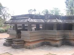 KALASI Temple Photography By Chinmaya M.Rao  (101)