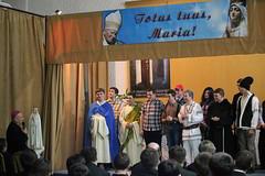 Academia Mariană (32)