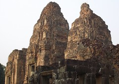 ANGKOR TEMPLES (patrick555666751) Tags: angkortemples temple kampuchea asie du sud est south east asia cambodge cambodia flickr heart group cambodja camboja cambogia kambodscha camboya