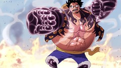 One Piece Monkey D. Luffy The Full Story English Sub (Watch Anime Online) Tags: one piece monkey d luffy the full story english sub