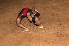 குறள் 76 (Arvind Balaraman) Tags: thirukkural thiruvalluvar tamilscripture anbudaimai kural76