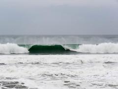 IMG_2868.jpg (sfanshier) Tags: winterwaves beach torreypinesstatebeach ocean torreypinesstatepark waves