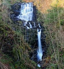 115224761 (tammo1313) Tags: scotland uk unitedkingdom aberfoyle panoramio4637782115224761