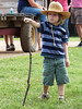 Howell Farm Plowing Match 142 (Adam Cooperstein) Tags: howelllivinghistoryfarm mercercountyparkcommission mercercounty newjersey mercercountynewjersey lambertville lambertvillenewjersey