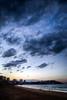 Lo Tienes Todo (You Have It All) (Dibus y Deabus) Tags: gijon asturias españa spain cielo sky nubes clouds amanecer dawn playa beach playadesanlorenzo canon 6d hdr tamron