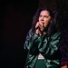 Bishop Briggs 91x Wrex The Halls 2016 (10 of 30)