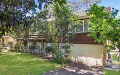 3 Cary Street, Baulkham Hills NSW