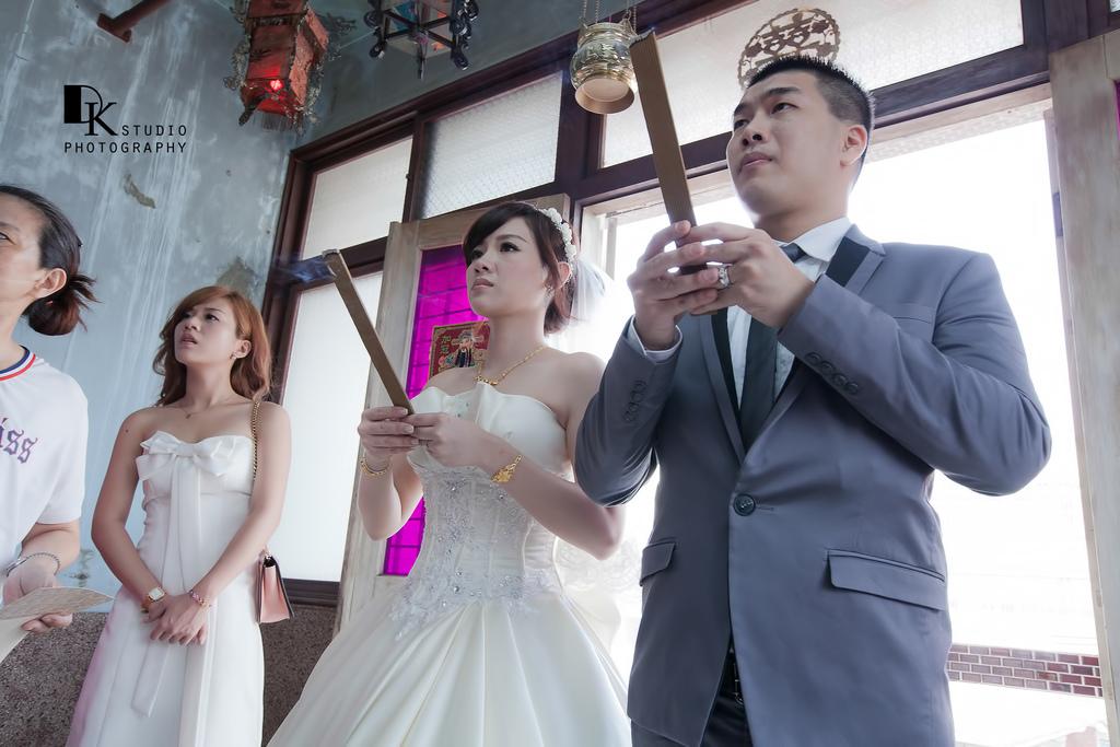 婚禮-0094.jpg