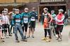 2014-10-25_10-31-13_DSC_3551_Foto_Robert_Timmermann (Focus RAPIRO Racing) Tags: focusrapiroracing hasselfelde pullmancity teamtreffen westernstadt mtb rapiro racing team focus bikes 29r raven marathon cross country crosscountry xco xcm xce trails mountainbike american classic americanclassics northwave extreme tech bbb multipower fizik sks germany badsalzdetfurth revolutionsports bike shimano xtr cycling cyclocross niedersachsen