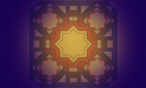 """Constelaciones Axiales, visualizaciones cromáticas de trayectorias astrales • <a style=""""font-size:0.8em;"""" href=""""http://www.flickr.com/photos/30735181@N00/31797878763/"""" target=""""_blank"""">View on Flickr</a>"""