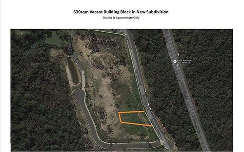 210 Bantry Bay Road, Frenchs Forest NSW 2086