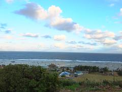 DSCF0609 (cheico) Tags: 奄美大島 amamioshima