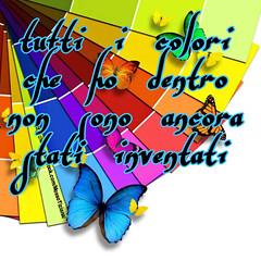 https://www.facebook.com/MossoTiziana/ #Tiziana #Mosso #Tizi #Twister #Titty #love #link #page #facebook #aforisma #citazione #frase #buongiornoatutti #colori #invenzione (tizianamosso) Tags: citazione tiziana link invenzione titty facebook twister colori tizi mosso love buongiornoatutti frase page aforisma