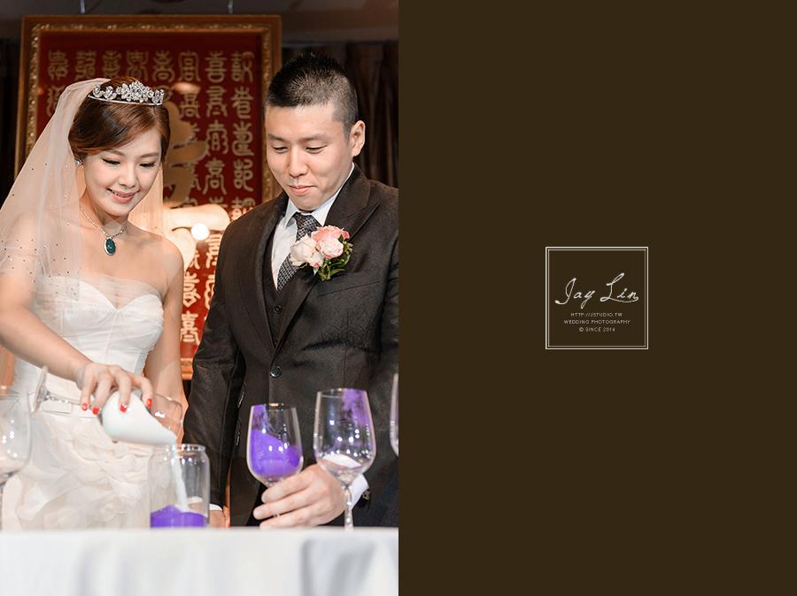 台北國賓大飯店 婚攝 台北婚攝 婚禮攝影 婚禮紀錄 婚禮紀實  JSTUDIO_0036