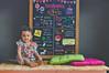 Isabela Sena - 1 ano (Theus Soares) Tags: isabela 1 ano aniversário aninho foto de criança fotografia bebe