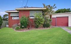 22 Scott Street, Toongabbie NSW