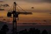IMG_8817 (allanbarquero) Tags: atardecer sunset heredia costarica sun nubes cloud