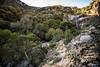Cascata S'ega sizzoris -- #57explore (matta.eu) Tags: cascata sega sitzoris villacidro montagna sardegna canon