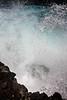 IMG_5602-1 (Andre56154) Tags: spanien spain espana canarias kanaren lapalma meer ozean ocean wasser water küste coast brandung welle wave felsen