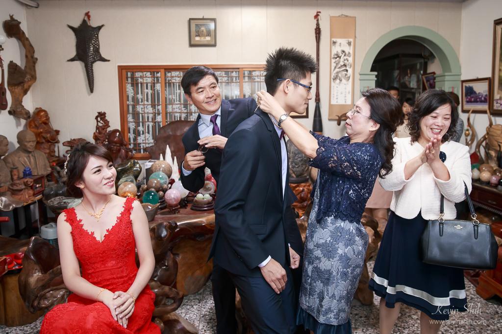 新竹婚攝推薦-迎娶儀式_021