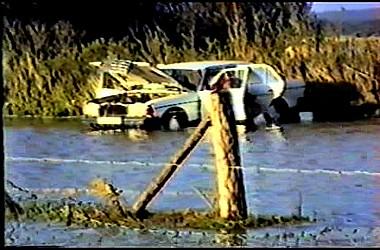 sturmflut 89NDVD_132