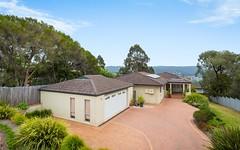 9 Seaview Avenue, Merimbula NSW