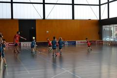 UHC Sursee_F-Junioren_Sursee-Trophy_01