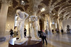Louvre Museum, Paris, France. (廖法蘭克) Tags: paris france 6d frank photographer vacation birthday relax 法國 巴黎 louvremuseum louvre 羅浮宮 art artist 雕像 塑像 canon1740mmf4l canon