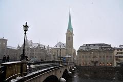 Zürich, Switzerland (PMario7281) Tags: zürich zurich switzerland elvetia
