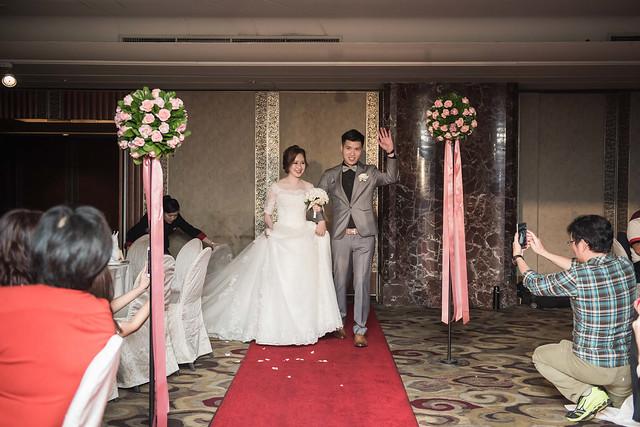 台北婚攝,台北喜來登,喜來登婚攝,台北喜來登婚宴,喜來登宴客,婚禮攝影,婚攝,婚攝推薦,婚攝紅帽子,紅帽子,紅帽子工作室,Redcap-Studio-116