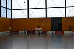 UHC Sursee_F-Junioren_Sursee-Trophy_32
