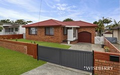 15 Vena Avenue, Gorokan NSW