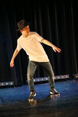 Dansebilder Kevin Haugan (13)