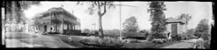 Weemala, Ryde (State Library of New South Wales collection) Tags: statelibraryofnewsouthwales panorama