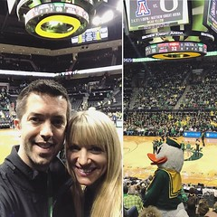 Great Ducks 🏀game today with my hot date. Thanks for the invite @danielle_bivens we had a great time! (jc_iverson (Imagery by Jordan)) Tags: instagram iphone iphoneography imagerybyjordan square iphone5 cameraphone photo jordaniverson