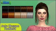 Anto Blossom Hair # Pooklet textures (mertiuza) Tags: sims4cc ts4cc los sims sim ts4 ls4 sim4 sims4 lossims thesims lossims4 thesims4 luev tarihsims tarihsim ts tarih recolor recolors mertiuza tarihsimsnet wwwtarihsimsnet download downloads descarga descargas custom content contenido personalizado cc hair retexture retextures pooklet pookletd anto blossom
