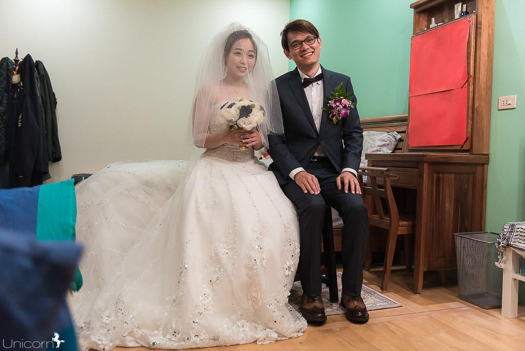 《婚攝阿信》致皓 & 韻玲/婉婉庭園小館