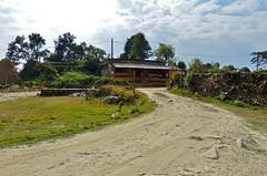 201411.3700.Nepal.Sarangkot (sunmaya1) Tags: nepal sarangkot