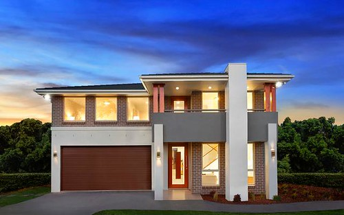 Lot 16 Hilder Street, Elderslie NSW 2335