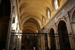 Rome 2010 1353