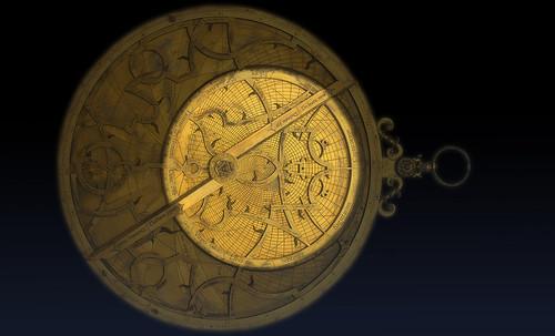 "Astrolabios, ubicantes de estrellas guía • <a style=""font-size:0.8em;"" href=""http://www.flickr.com/photos/30735181@N00/32609973125/"" target=""_blank"">View on Flickr</a>"