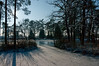 Frozen lake, December 2010. (elkarrde) Tags: nature lanscape trees forest lake jastrebarsko croatia jastrebarskocounty jaska location:city=jastrebarsko location:country=croatia pentax k20d pentaxk20d pentaxart camera:brand=pentax camera:model=k20d digital digitalphotography camera:format=apsc camera:mount=kaf3 lens:mount=kaf3 lens:brand=pentax lens:format=apsc pentaxda twop justpentax 1645 da1645 frozen frozenlake winter 2010 winter2010 december december2010 lens:maxaperture=4 lens:focallength=1645mm lens:model=smcpentaxda141645mmedal mediumdigital